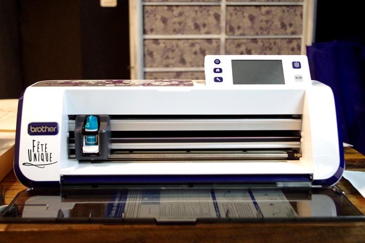 IMGP3526
